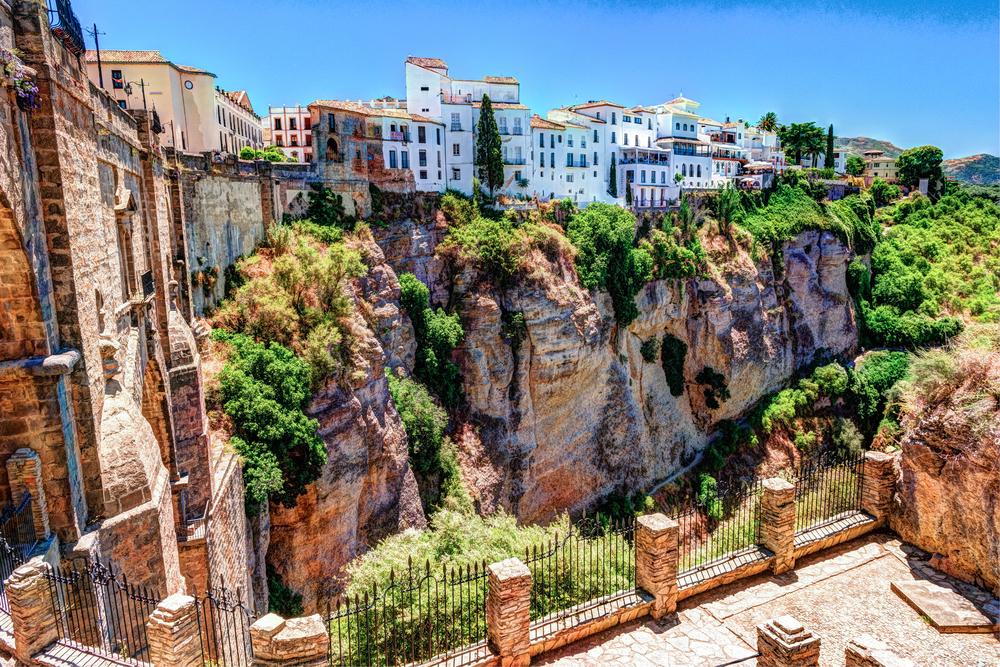 Andalusia_Ronda