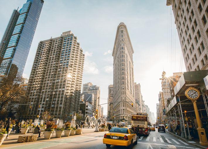 Flaitron_New_York