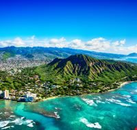 424010506190511 Hawaii-1038532990