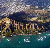 424010506190511 Hawaii-168252255