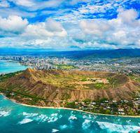 424010506190511 Hawaii-699243786
