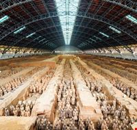 L'esercito di terracotta