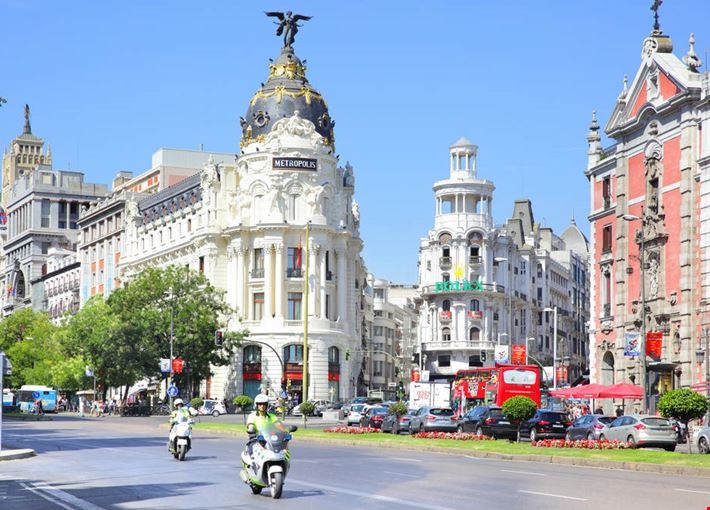Gran_Via_Madrid