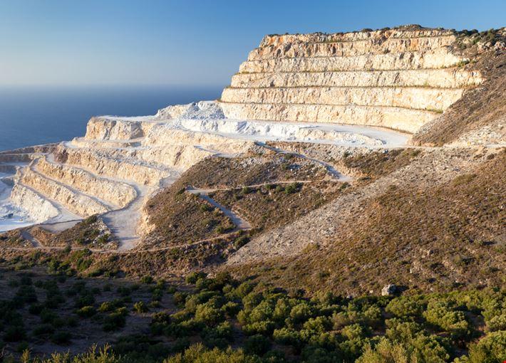 Mochlos_Creta