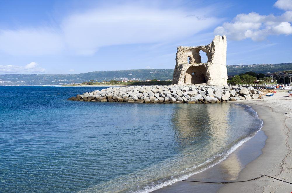 Torre Sant'Irene