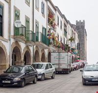 424010701190613 Lugo-1070355184