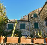424010703191228 Liguria-1094962258