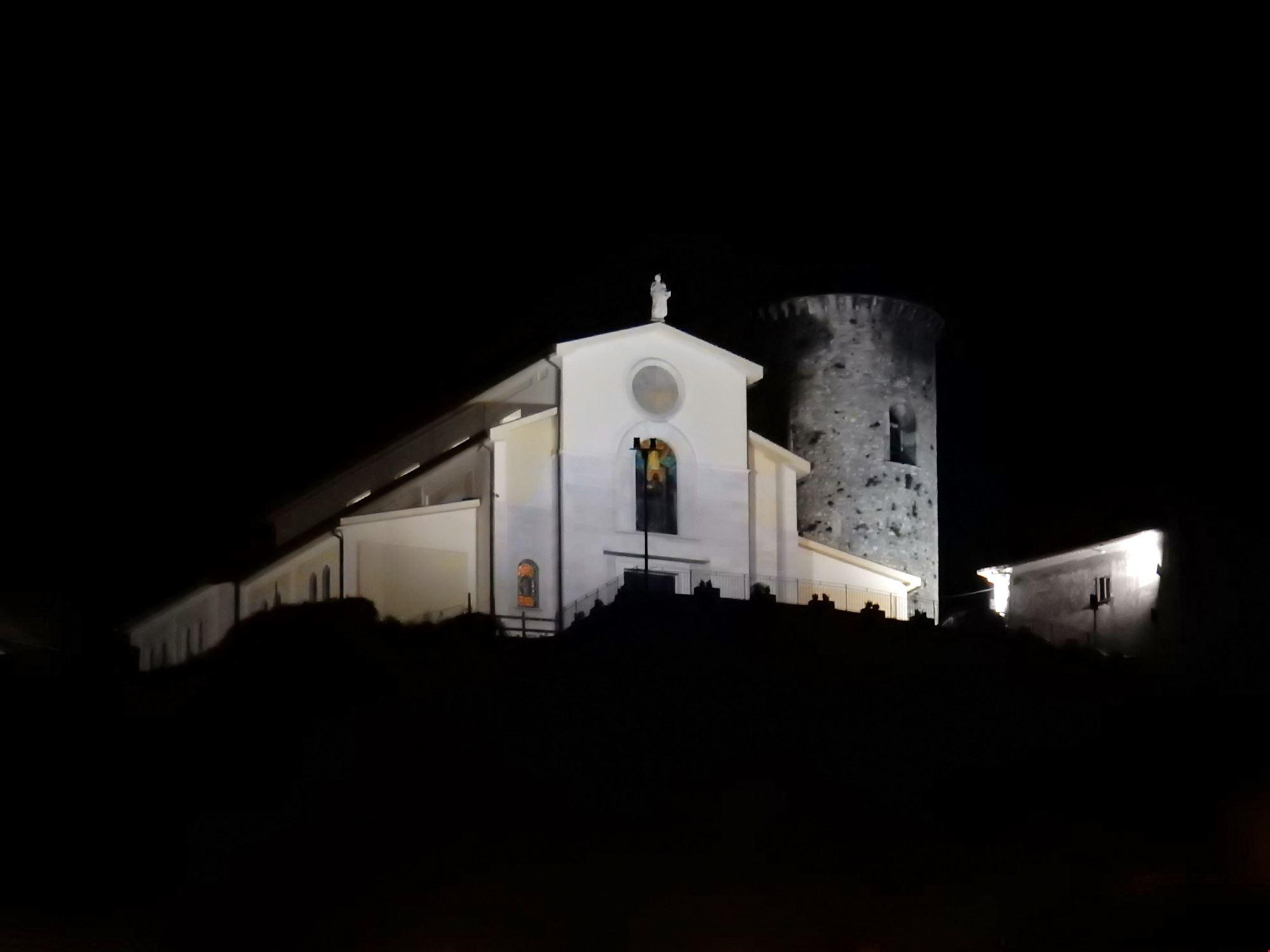 San Marco dei Cavoti