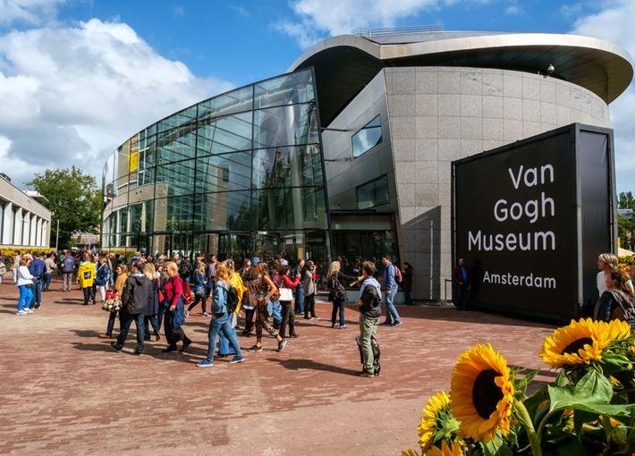 Museo_Van_Gogh_Amsterdam