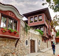424010709171134 Plovdiv 698329852