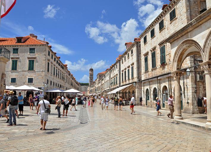 Dubrovnik_Croazia