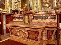 Chiesa Santa Lucia