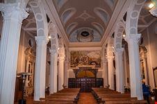 Abbazia di Santa Maria della Catena