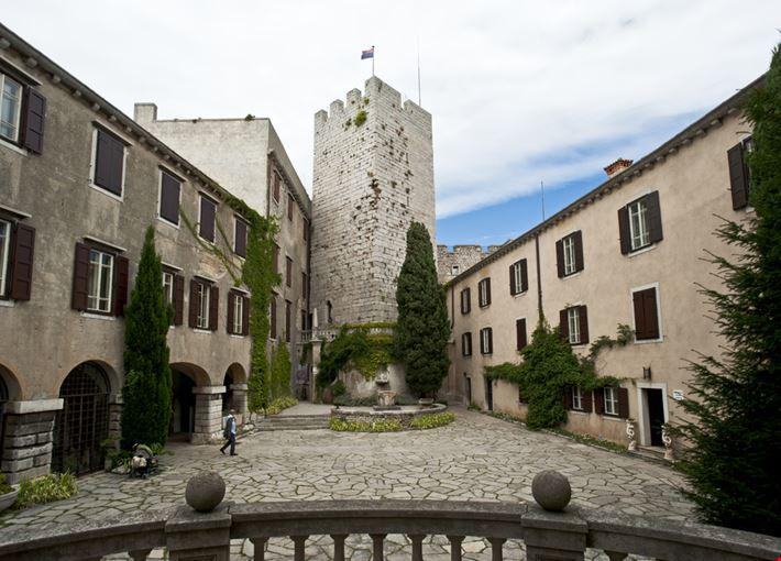 Castello di Duino