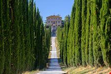 Villa Aspreta