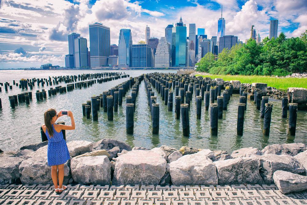 datazione leggi età a NY poliamorosi incontri NYC