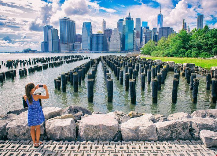 New_York_veduta