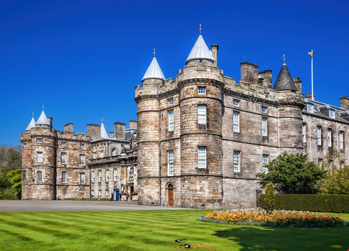 Holyrood_Palace_Edimburgo