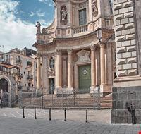 424010904190251 Catania-1035733762