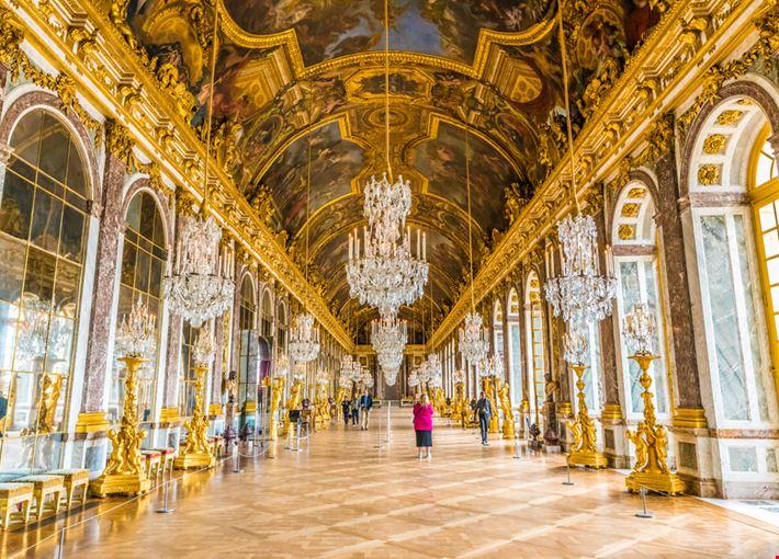 Versailles_Parigi
