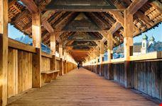 Kappelbrücke