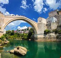 424010906170641 Mostar 215482774