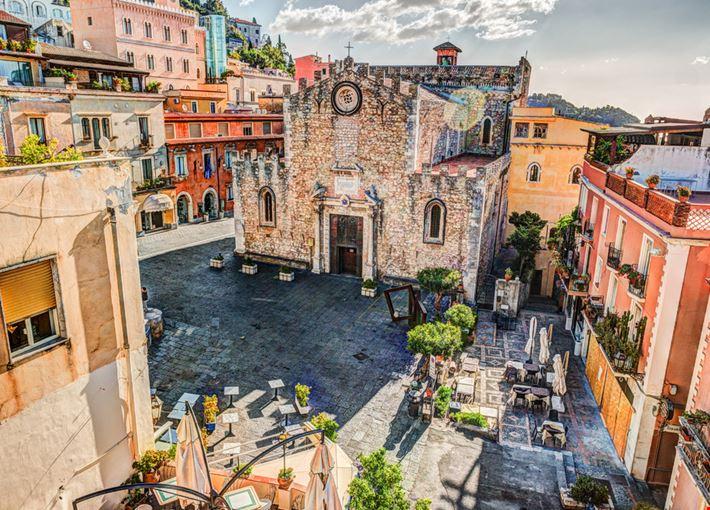 Duomo_Taormina