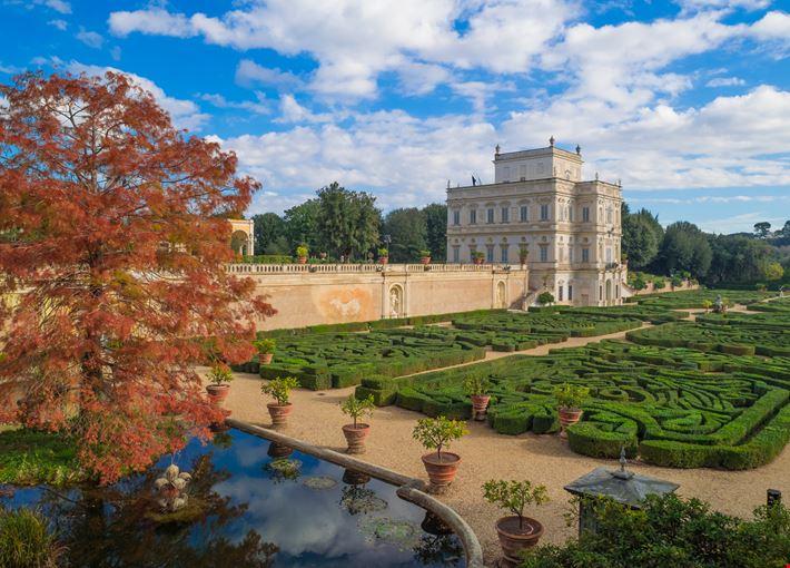Villa_Pamphili_Roma