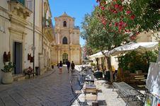 Chiesa di San Giovanni