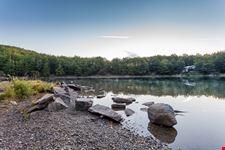 Escursioni: Il Lago Santo e il Lago Baccio