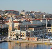 424011012190524 Trieste 166158185