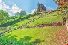Giardino Bardini