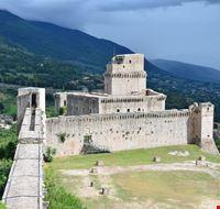 424011106180211 Assisi 1018026976