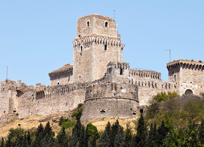 424011106180211 Assisi 110554769
