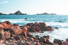 Isole Sanguinarie