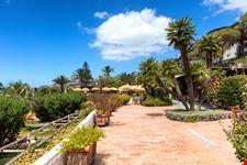 Terme Giardini Poseidon