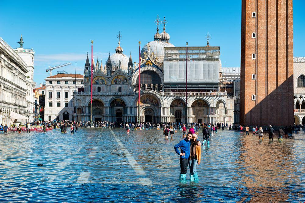 424011107181157 Venezia 352638578