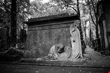 Cimitero Powazki