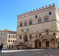 424011202190114 Perugia-986048942