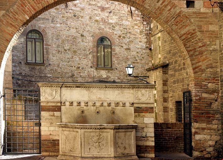 424011202190125 Perugia-455134987