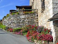 Castello di Landskron