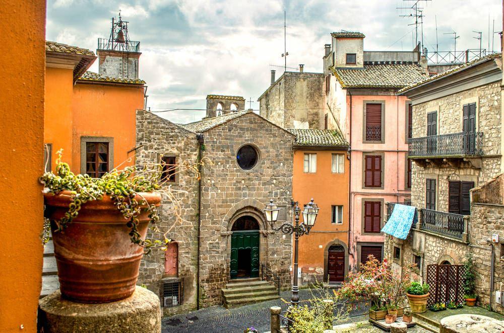 Montefiascone