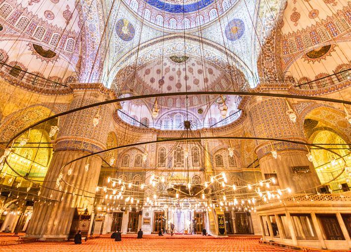 Moschea_blu_Istanbul