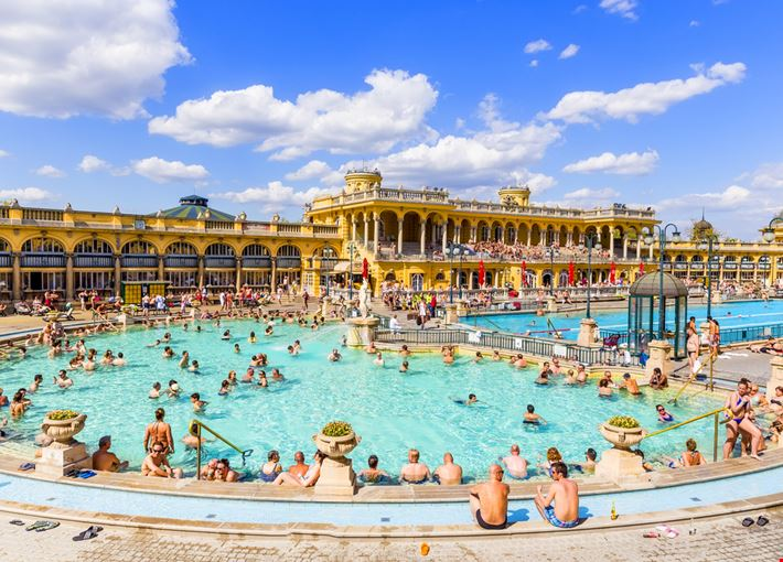 Budapest_bagni