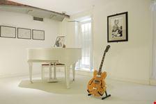 Museo dei Beatles