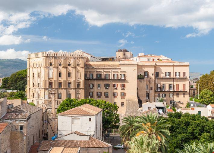 Palazzo_dei_Normanni_Palermo