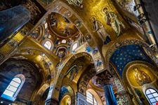 Chiesa di Santa Maria dell'Ammiraglio