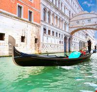424011303180209 Venezia 641713954