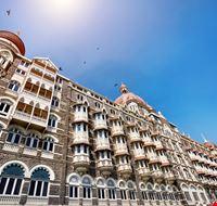 424011303180537 Mumbai 394053106