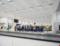 Aeroporto Bari Palese - Karol Wojtyla